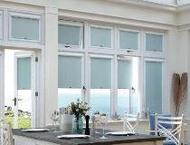 custom blinds scotland