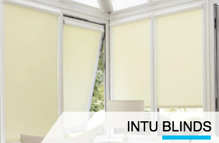 intu blinds