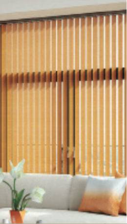 custom vertical blinds 1