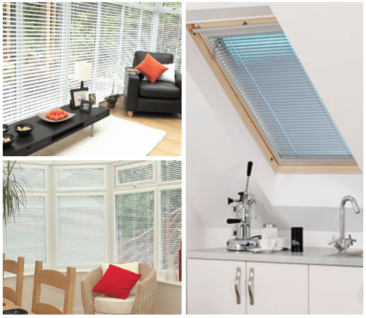 custome blinds aberdeenshire