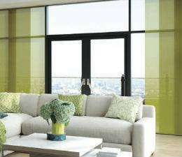 panel blinds aberdeen