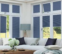 perfect fit blinds aberdeen