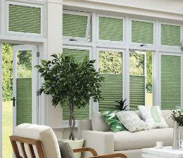 perfect fit blinds aberdeenshire
