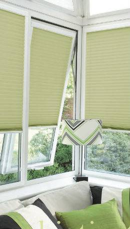 perfect fit blinds1