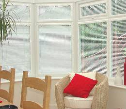 venetian blinds aberdeen