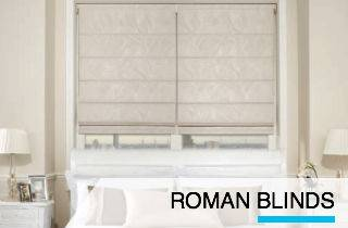 roman blinds aberdeen 1