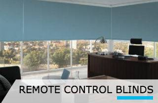 remote control blinds 1